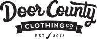 Door County Clothing Company
